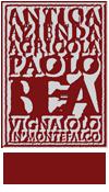 Azienda vinicoloa Paolo Bea